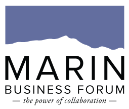 Marin Business Forum